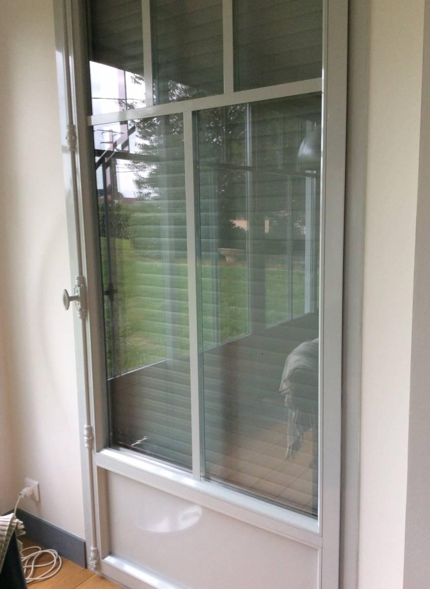Porte Entree Vitree Opaque acheter votre porte d'entrée fabriquée à langon - fabricant